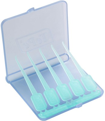 Tepe Interdental Plastic Stick - 5 s