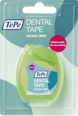 TePe Dental Tape - Mint