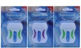 Supraclean Waxed Dental Floss (5000 cm, ...