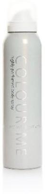 Colour Me White Deodorant Spray  -