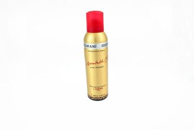 Lomani Amitabh B Pour Femme Deodorant Spray  -  For Women