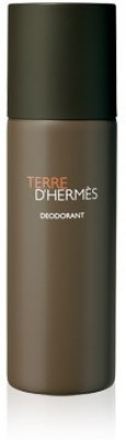 Hermes Terre D,Hermes Deodorant Spray  -  For Boys