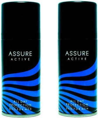 Vestige Body Spray - For Men, Boys Deodorant Spray  -  For Men