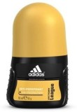 Adidas Victory League Deodorant Roll-on ...