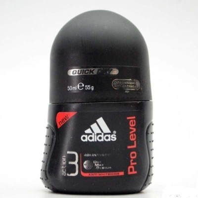 Adidas Pro Level Deodorant Roll-on  -