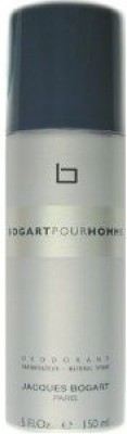 Jacques Bogart Pour Homme Body Spray  -  For Men
