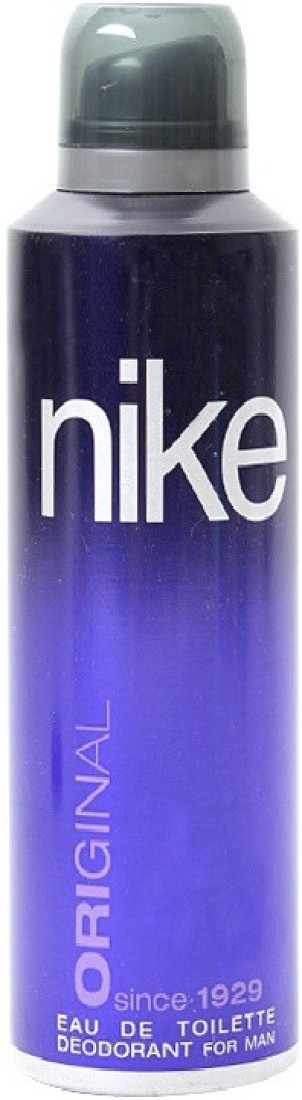 Deals - Chennai - Deodorants <br> Fogg, Nivea, Nike...<br> Category - beauty_personal_care<br> Business - Flipkart.com