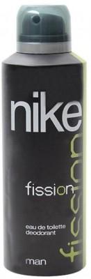 Nike Fission Deodorant Spray -