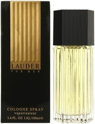 Estee Lauder Lauder For Men Cologne Deodorant Spray  -