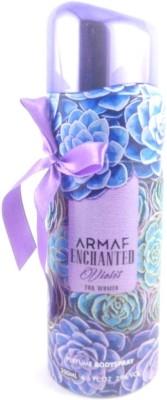 Armaf Enchanted Violet Deodorant Spray -