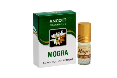 ANCOTT MOGRA Deodorant Roll-on  -  For Boys, Men, Girls, Women