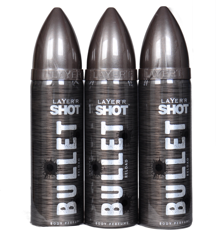 Deodorants Body Spray Twilight Woods For Men Layerr Shot Bullet Reload Perfume Boys Girls Women