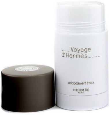Hermes Voyage Deodorant Roll-on  -  For Boys, Girls