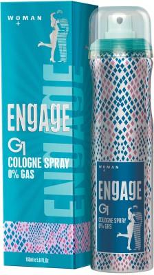 Engage G1  -