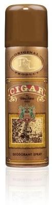 Remy Marquis Cigar Deodorant Spray  -  For Men