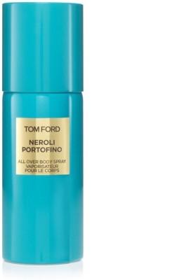 Tom Ford Neroli Portofino Perfume Body Spray  -  For Men