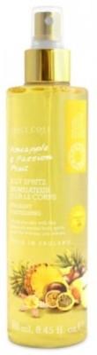 Grace Cole Pineapple & Passion Fruit Body Spray  -  For Boys, Men, Girls, Women