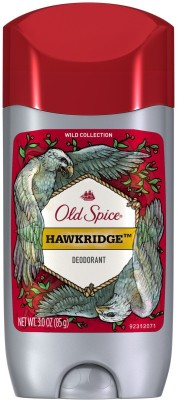 Old Spice Hawkridge Anti Perspirant Deodorant Stick  -  For Men