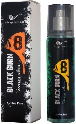 Milange Mascular Body Spray  -  For Boys, Girls, Women, Men