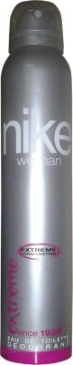 dummy Extreme Deodorant Spray - For Women  (200 ml)