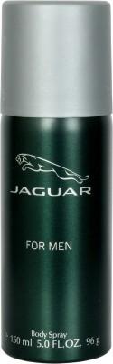 Jaguar For Men Body Spray  -  For Boys
