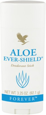 Forever Living Aloe Ever-Shield Deodorant Stick  -  For Women