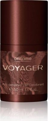 Oriflame Voyager Deodorant Spray - For Boys, Men, Girls, Women