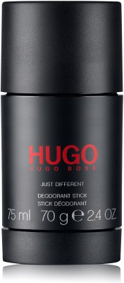 Hugo Boss Just Different Deodorant Stick  -  For Boys