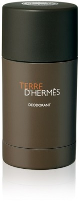 Hermes Terre D,Hermes Deodorant Stick  -  For Men