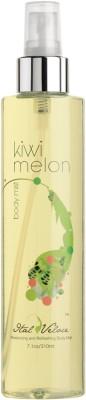 Ital Veloce Kiwi Melon Body Mist  -