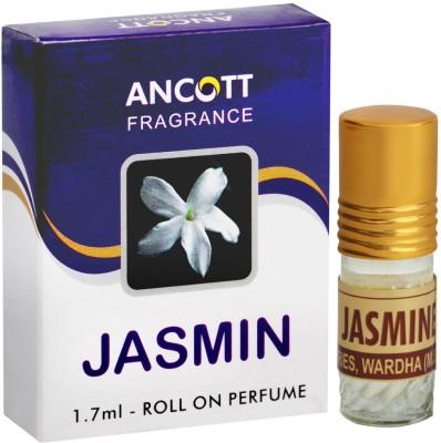 ANCOTT JASMIN Deodorant Roll-on  -  For Boys, Men, Girls, Women