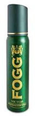 FOGG victor Deodorant Spray - For Men(120 ml)