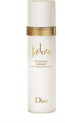 Christian Dior J,adore Deodorant Spray  -  For Women
