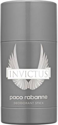 Paco Rabanne Invictus Deodorant Stick  -  For Boys