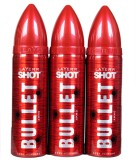 LAYER'R SHOT ammo Deodorant Spray  -  Fo...
