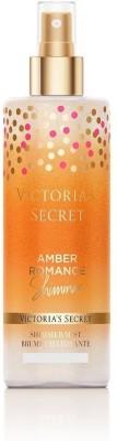 Victoria Secret Amber Romance 250 ml