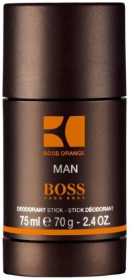 Hugo Boss Boss Orange Deodorant Stick  -  For Boys