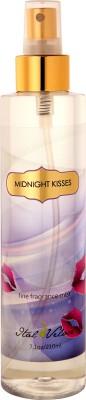 Ital Veloce Midnight Kisses Body Mist  -  For Girls