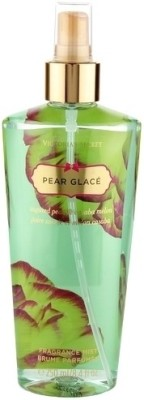 Victorias Secret Pear Glace Body Mist -