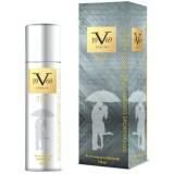 V 19.69 Italia presented by Versace Abbi...