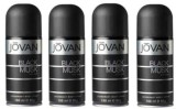 Jovan Black Musk Body Spray  -  For Boys...