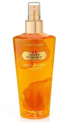 Victoria's Secret Amber Romance Body Mist Body Mist - For Women  (60 ml)