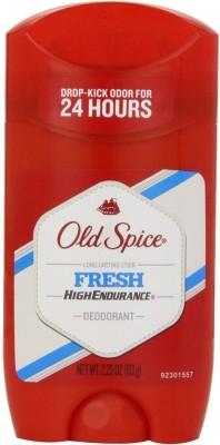 Oldspice Fresh Deodorant Stick  -  For Men
