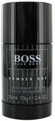 Hugo Boss Number One Deodorant Stick  -  For Men