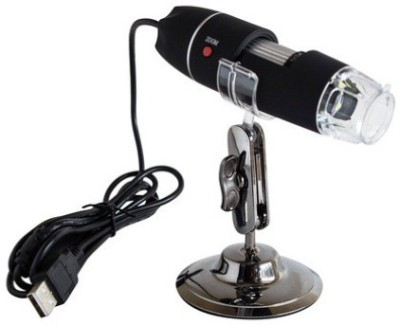 Cosderma DS100 Cross-polarised Light Dermatoscope