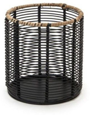 Hapuka Pen Stand 1 Compartments Wrought Iron Pen Stand