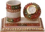 Antique Handicrafts Signature 1 Compartm...