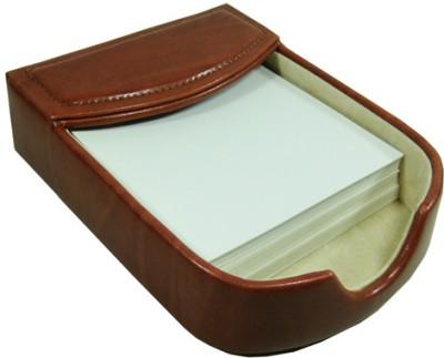 Essart SB-022-A 1 Compartments Wooden Slip Box
