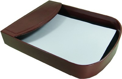 Essart 1 Compartments Wooden Tray
