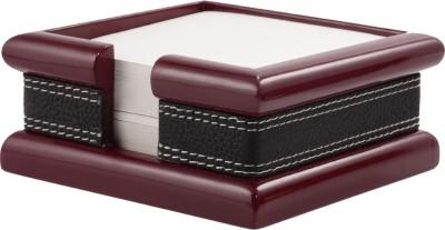 Borse 1 Compartments ARTIFICIAL LEATHER Slip Box